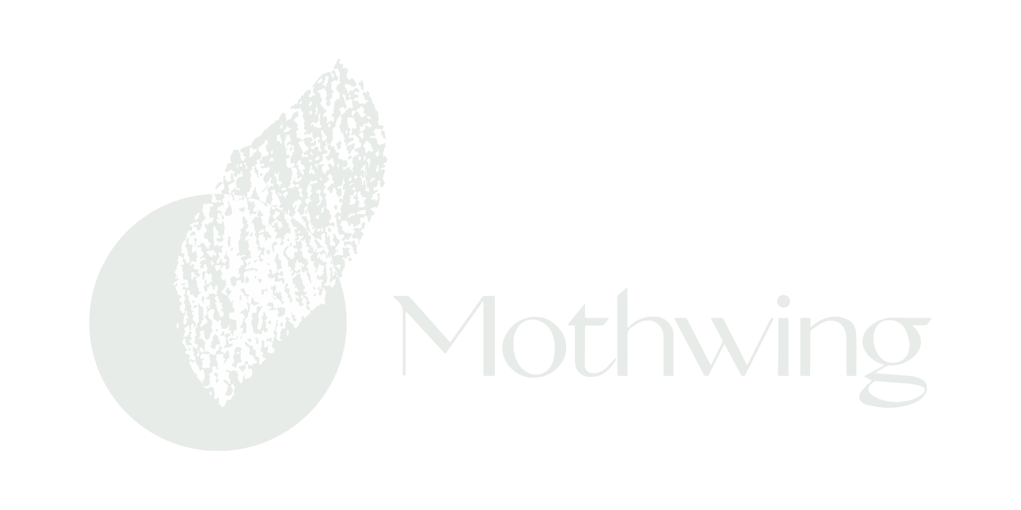 Mothwing Photography